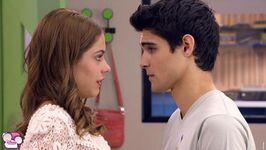 Tomas and violetta 21121