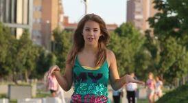 Lucía Gil (7)
