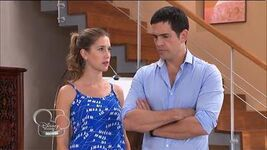 77019-violetta-episode-screencap-2x38