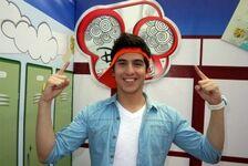 Gerardo8