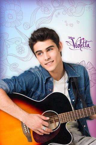 File:Violetta disney channel iphone tomas 640x960.jpg