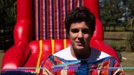 Jorge-blanco-vs-facundo-gambande-577659