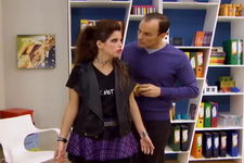 Violetta-Episodio-4-003