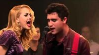 Violetta 3 English - The stars I see (Somos invencibles) - Ep