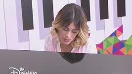 Violetta-3-vilu-canta-descubri-cap-57 8125968-2950 1280x720