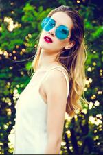 Clara Alonso 2013 (16)