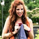 Camila (6)