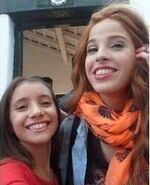 Cande4