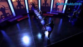 Violetta-on-beat-video-con-letra- imagenGrande2