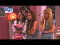Ludmi, Fran, Cami (1)