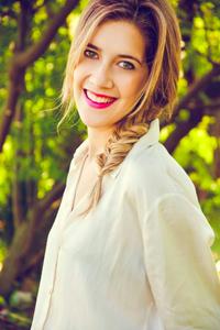 Clara Alonso 2013 (3)