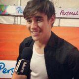Jorge24