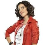 Natalia Vidal
