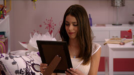 Violetta Disney Channel (24)