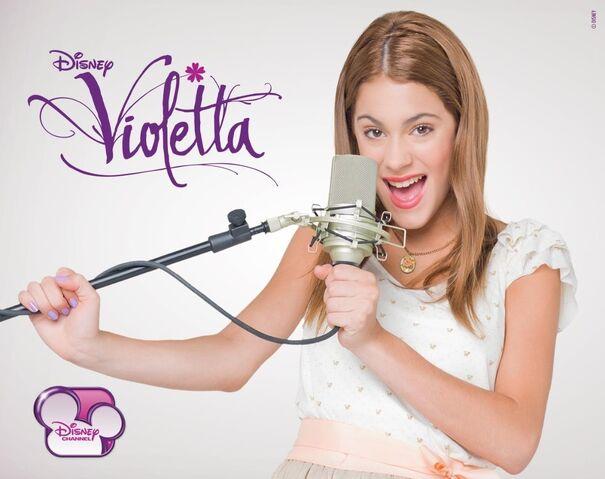 File:Violetta(3).jpg
