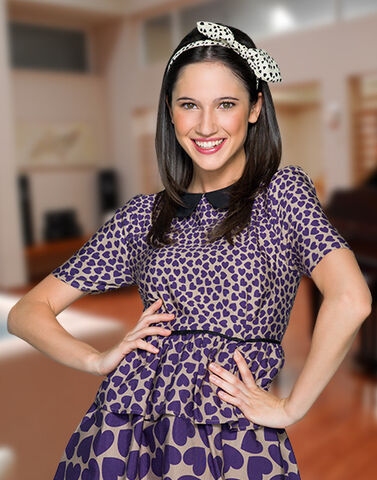 File:Francesca Season 2 Promotional Picture (1).jpg