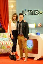 The-umix-show-martina-stoessel-ignacio-riva-palacio-foto-2-disney-channel