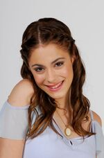Violetta-de-disney-channel-para-el-facebook-27980
