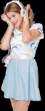 Violetta (3)