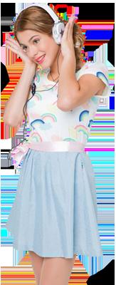 File:Violetta (3).png