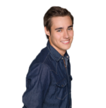 Leon violetta png by aguuseditions01-d6ojo65