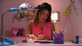 Violetta-diario-camera