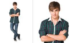 Leon Season 1 Promotional Picture 10