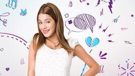 Violetta promo season 1