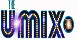 U-Mix