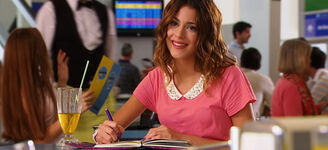 Violetta2 episodio1 630