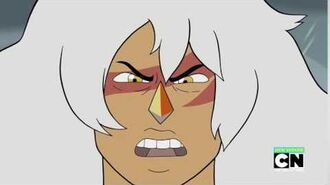 Jasper - This is your fault!-1