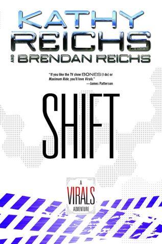 File:Shift.jpg