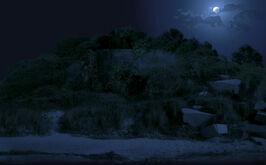 Bk dark morris island-1-