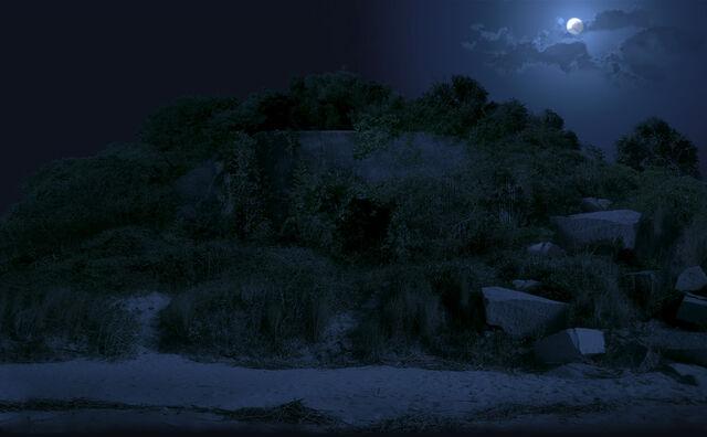 File:Bk dark morris island-1-.jpg