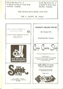 Tourbenefit1972-15