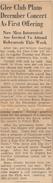 Topics-1942-10-26-plans