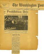 1936 nytour press4
