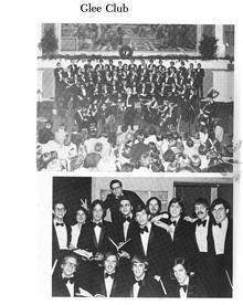 Gleeclub-1977-corks