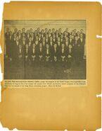 1936 richmond press1