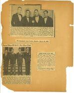 1936 scrapbook 2