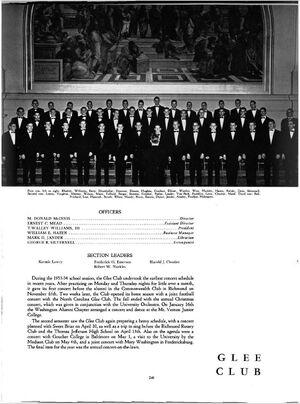 1954corks