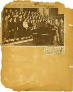 1936 nytour press3