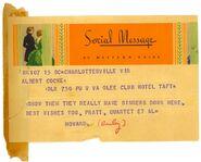 1936 nytour telegrams3