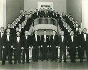 Circa1950s