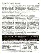 Newsletter spring 1993 5.jpeg