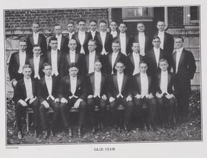 1920 gleeclub corksandcurls