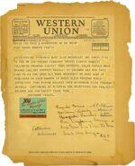 1936 nytour telegrams4