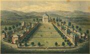 University of Virginia Serz 1856 edited