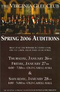 20060127Auditions2poster