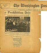 1936 post